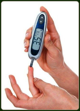 ¿Cómo disminuir la glucosa?